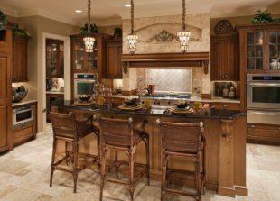 کابینت آشپزخانه قیمت